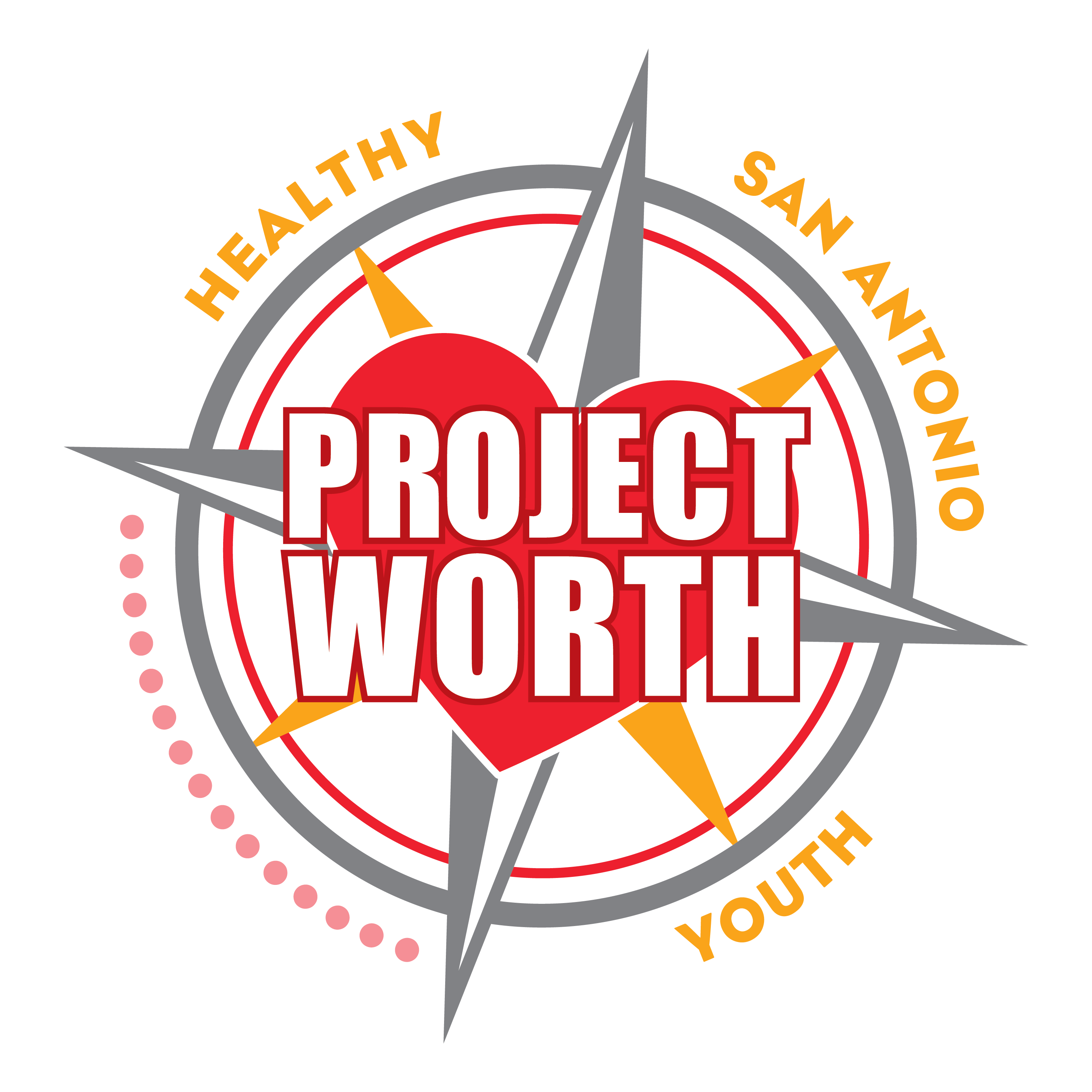 Powered by Project Worth