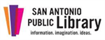 SAPL Landa Library Drop-In Volunteering