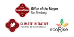 Mayor's Youth Engagement Council for Climate Initiatives