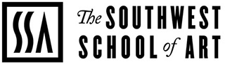 The Southwest School of Art
