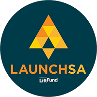 Launch SA powered by LiftFund