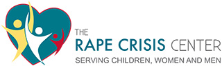 The Rape Crisis Center: Serving Children, Women and Men